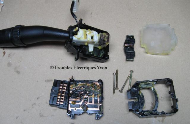 Accent 2004 interrupteur d'essuie-glace en photos Img_3112