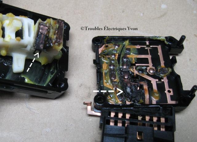 Accent 2004 interrupteur d'essuie-glace en photos Img_3113