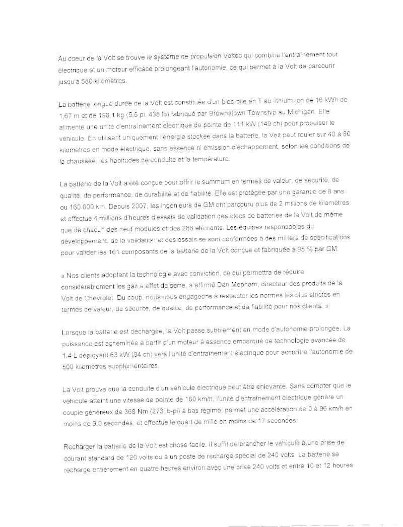 La Volt 2011 Volts_12
