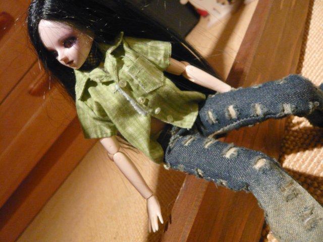 ( Lulu - poupée mannequin) - p3 - Page 3 21097010