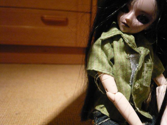 ( Lulu - poupée mannequin) - p3 - Page 3 21098110