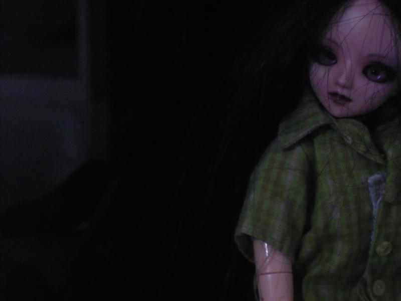 ( Lulu - poupée mannequin) - p3 - Page 3 P1040111