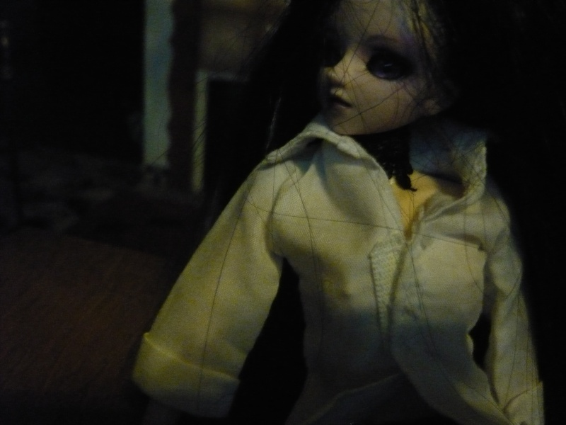 ( Lulu - poupée mannequin) - p3 - Page 3 P1040114