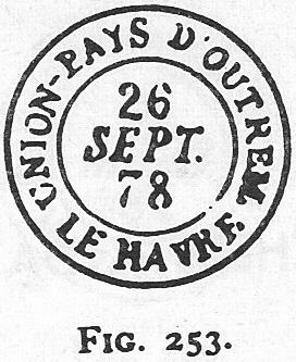 Le Havre Union Havrep10