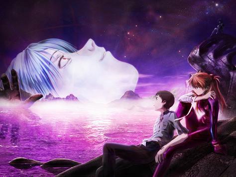 cual creen q es el mejor anime de la historia??? Neonge10