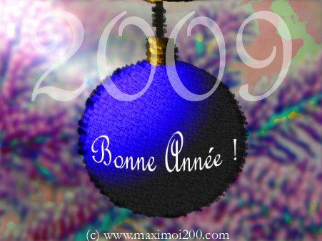 Bonne année à tous Boule_10