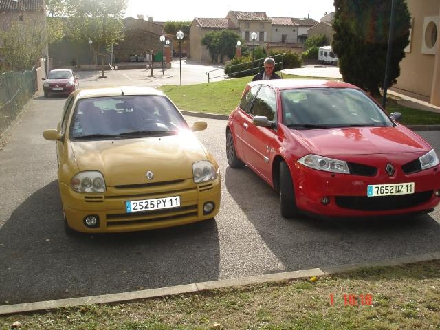 Photo de ma clio - Page 4 Photo_27