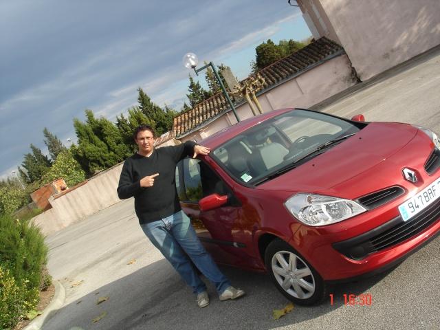 Photo de ma clio - Page 4 Photo_28