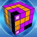 Crazy Cube [Strategy Puzzle] 38_20010