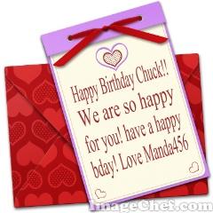 Happy Birthday Admin - Page 3 Happy_10