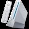 """<font color=""""#008000"""">Wii</font>"""