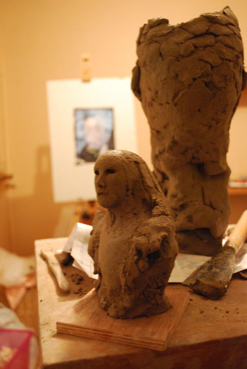 bustes Anne M Dsc_0046