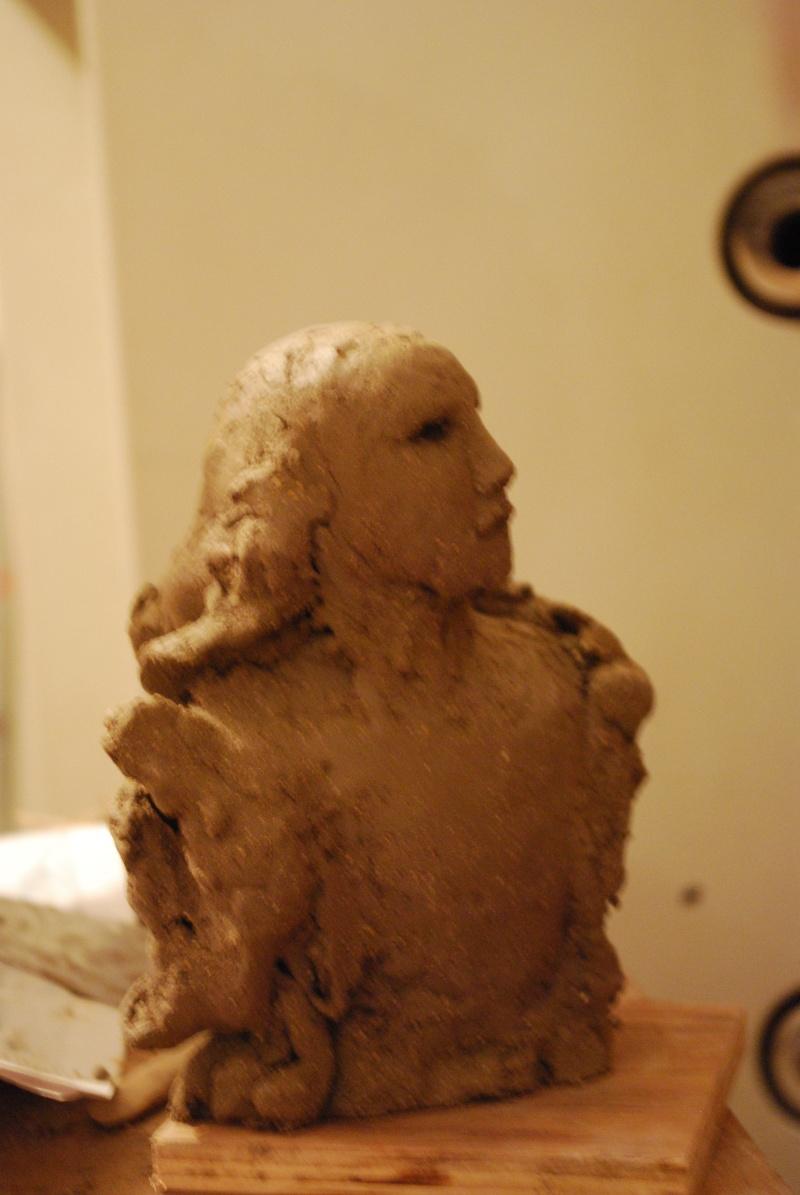 bustes Anne M Dsc_0051