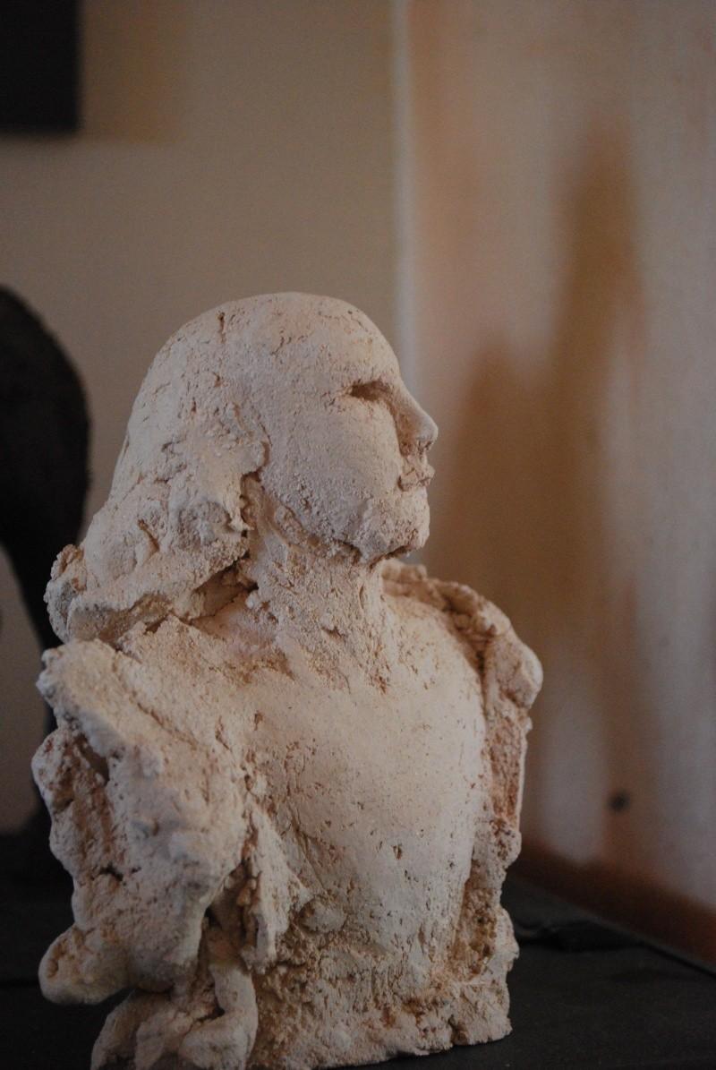 bustes Anne M Dsc_0314