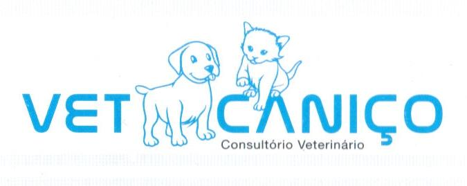 vet caniço Vetcan10