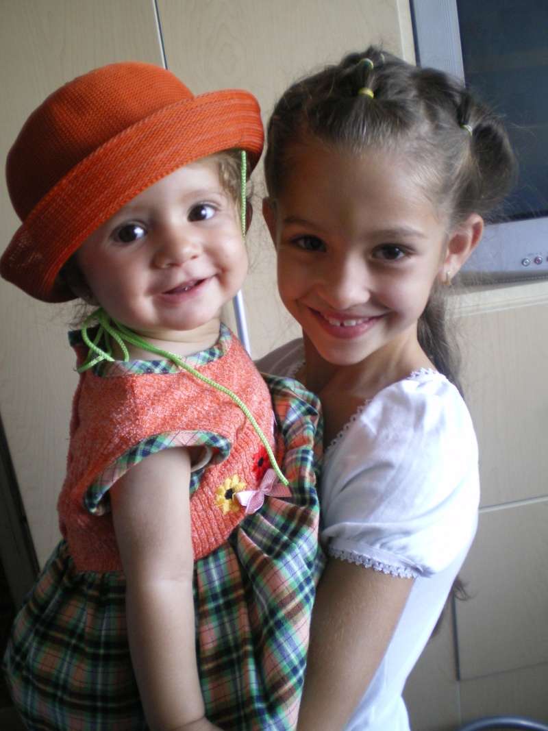 Нашите хубави деца-2 - Page 2 Imgp5210