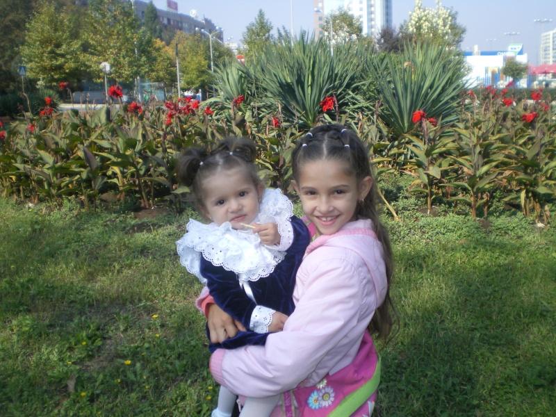 Нашите хубави деца-2 - Page 2 Imgp6015