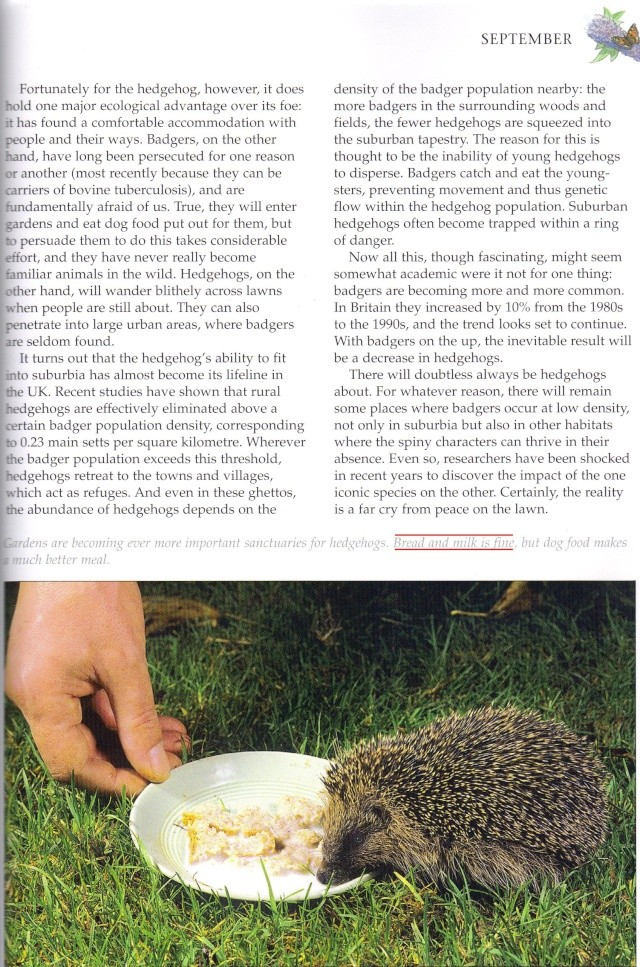 The RSPB Got It Wrong Too Hogboo10