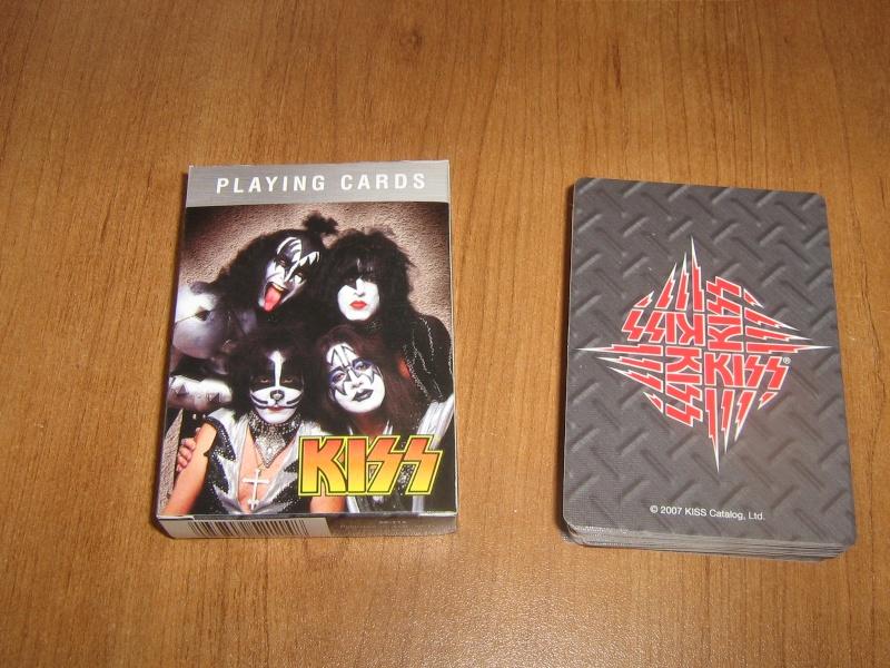 Ma collection de Jeux de cartes Jeux_d10