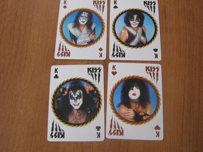 Ma collection de Jeux de cartes Jeux_d11