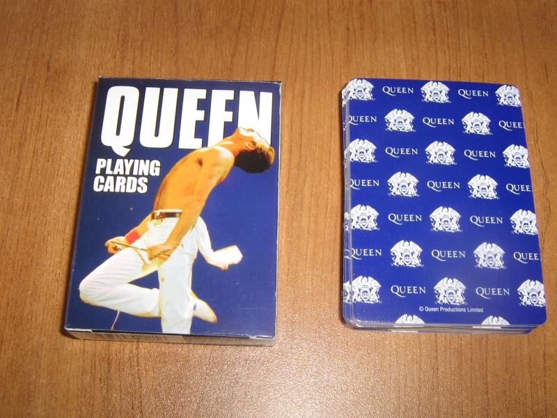 Ma collection de Jeux de cartes Jeux_d13