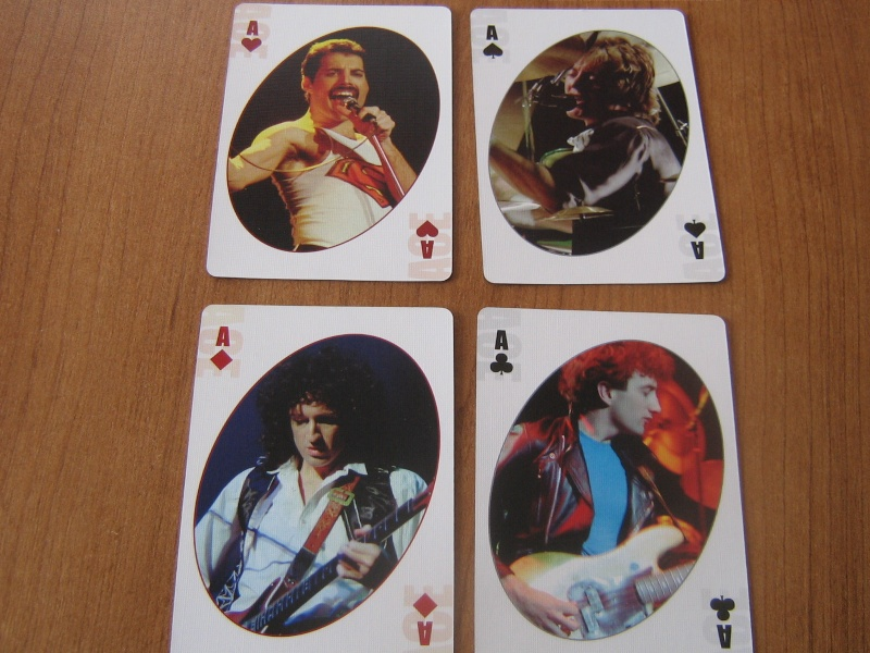 Ma collection de Jeux de cartes Jeux_d14