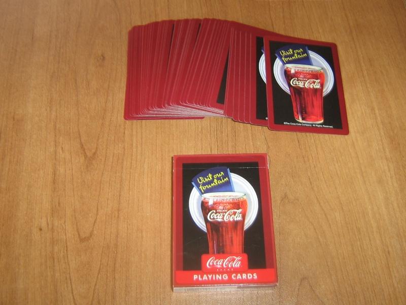 Ma collection de Jeux de cartes Jeux_d16