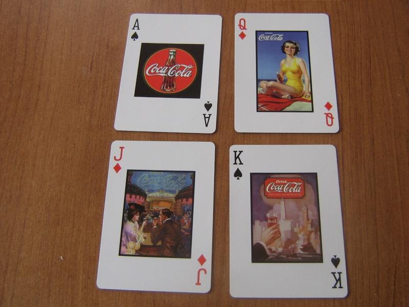 Ma collection de Jeux de cartes Jeux_d17
