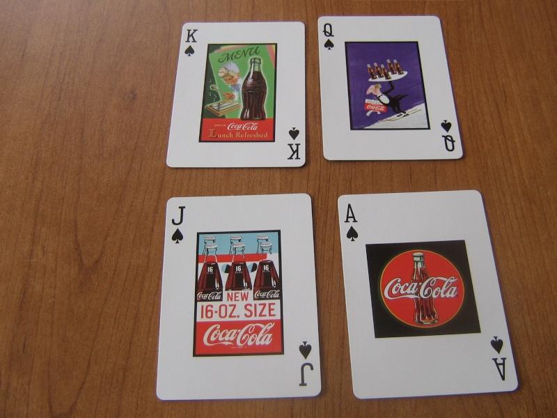 Ma collection de Jeux de cartes Jeux_d19