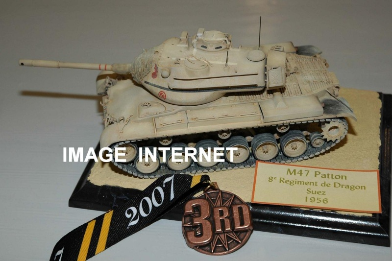 M47 Patton Revell Cat-b210