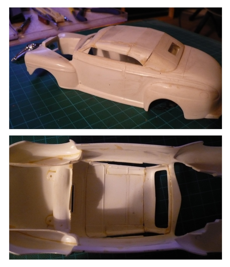 Ford 48 Coupé ( WIP ) F_48_110