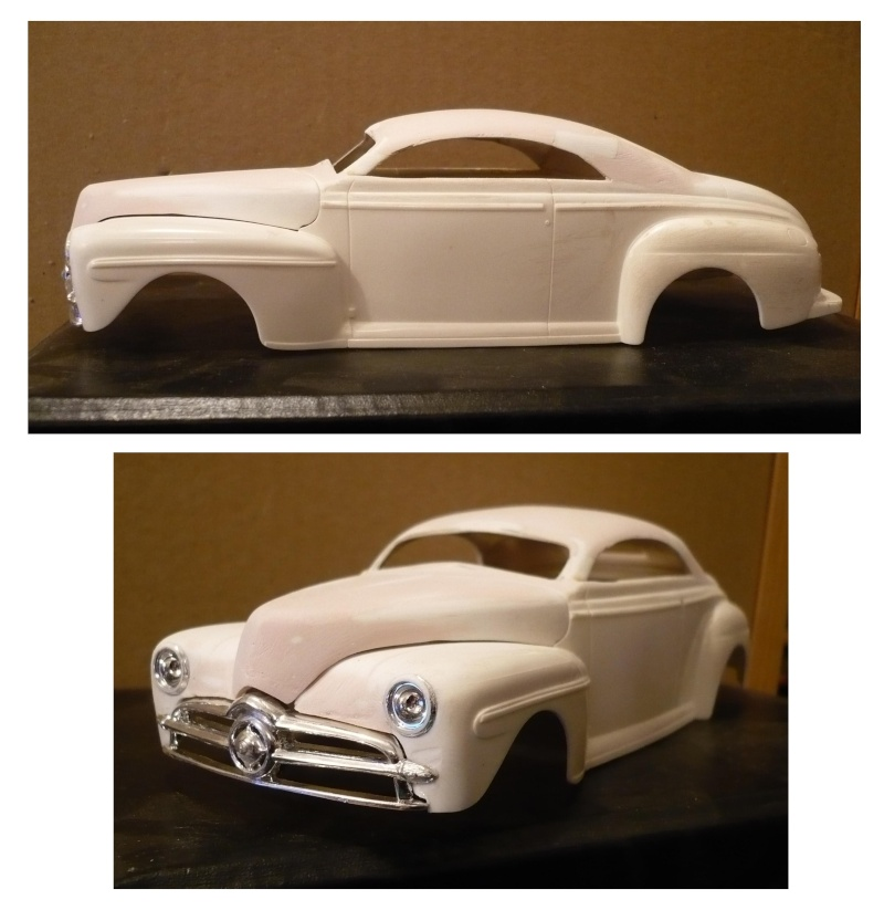 Ford 48 Coupé ( WIP ) F_48_111