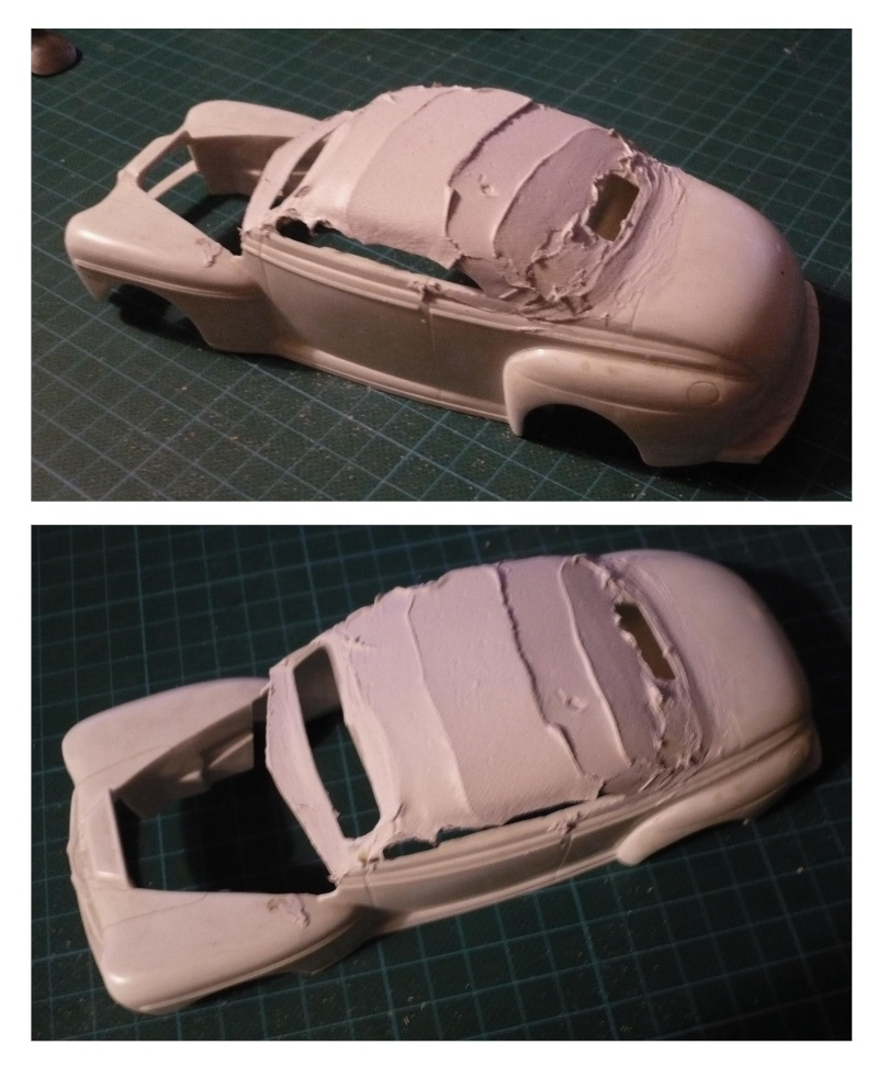 Ford 48 Coupé ( WIP ) F_48_210