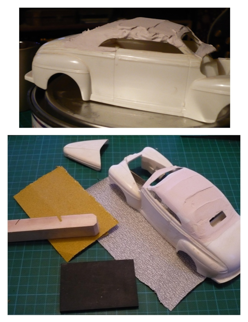 Ford 48 Coupé ( WIP ) F_48_310