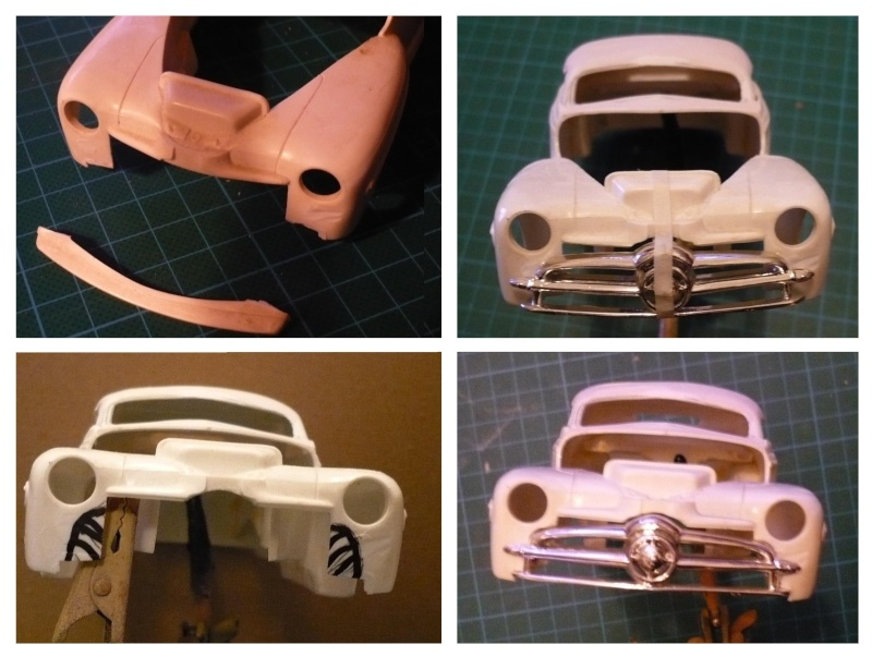 Ford 48 Coupé ( WIP ) F_48_410
