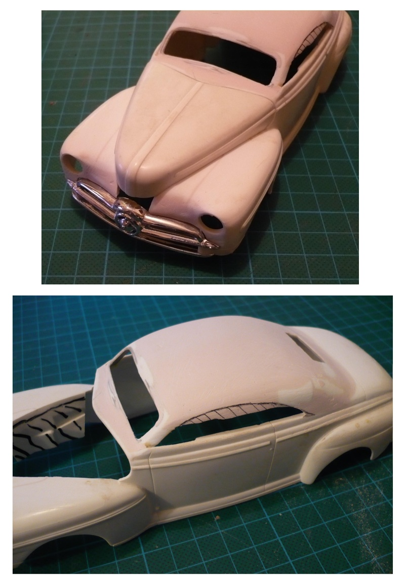 Ford 48 Coupé ( WIP ) F_48_610