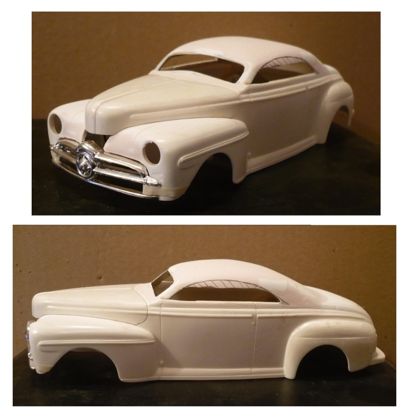 Ford 48 Coupé ( WIP ) F_48_710