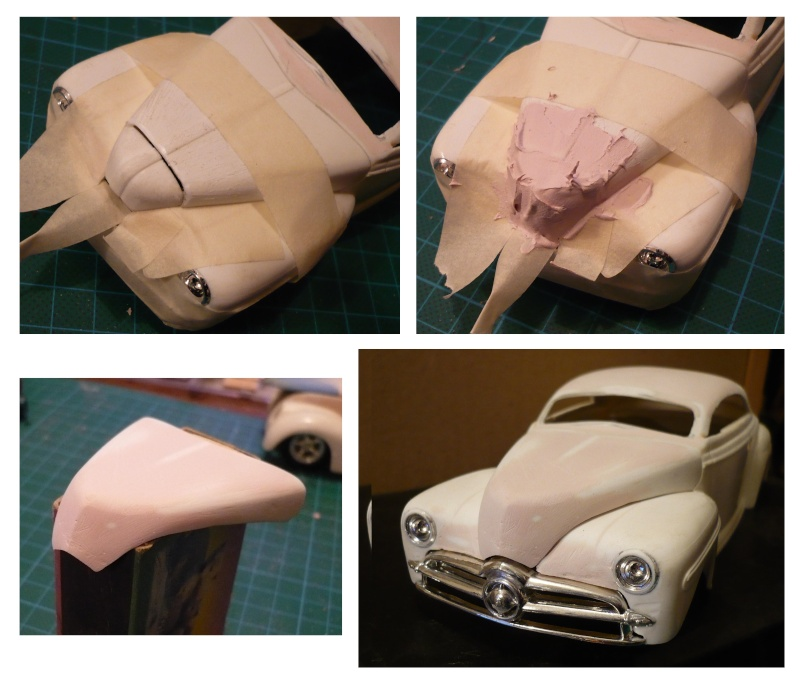 Ford 48 Coupé ( WIP ) F_48_910