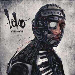 [Réactions] Loko - Vis ma Vie (2013) Loko-v10