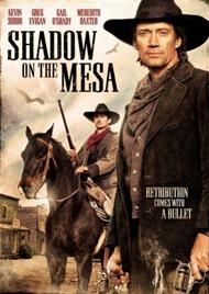 SHADOW ON THE MESA 16700910