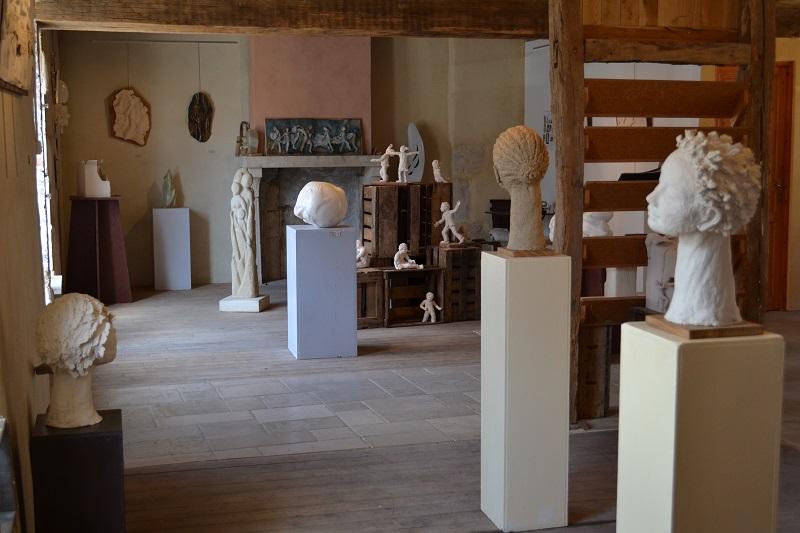 """Nouvel atelier-galerie """"Terre et pierre"""" Dsc_1214"""