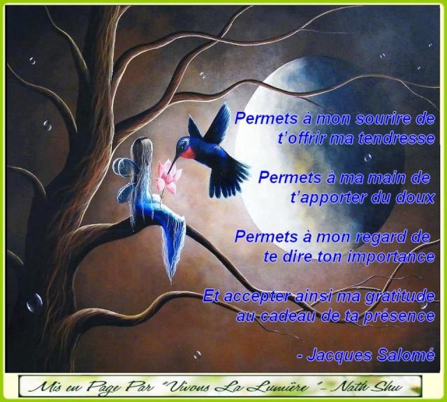 Conte de sagesse - Page 3 15097910