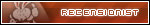 Recensionist