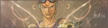 -Gin Ichimaru Art- - Page 5 Sign_c10