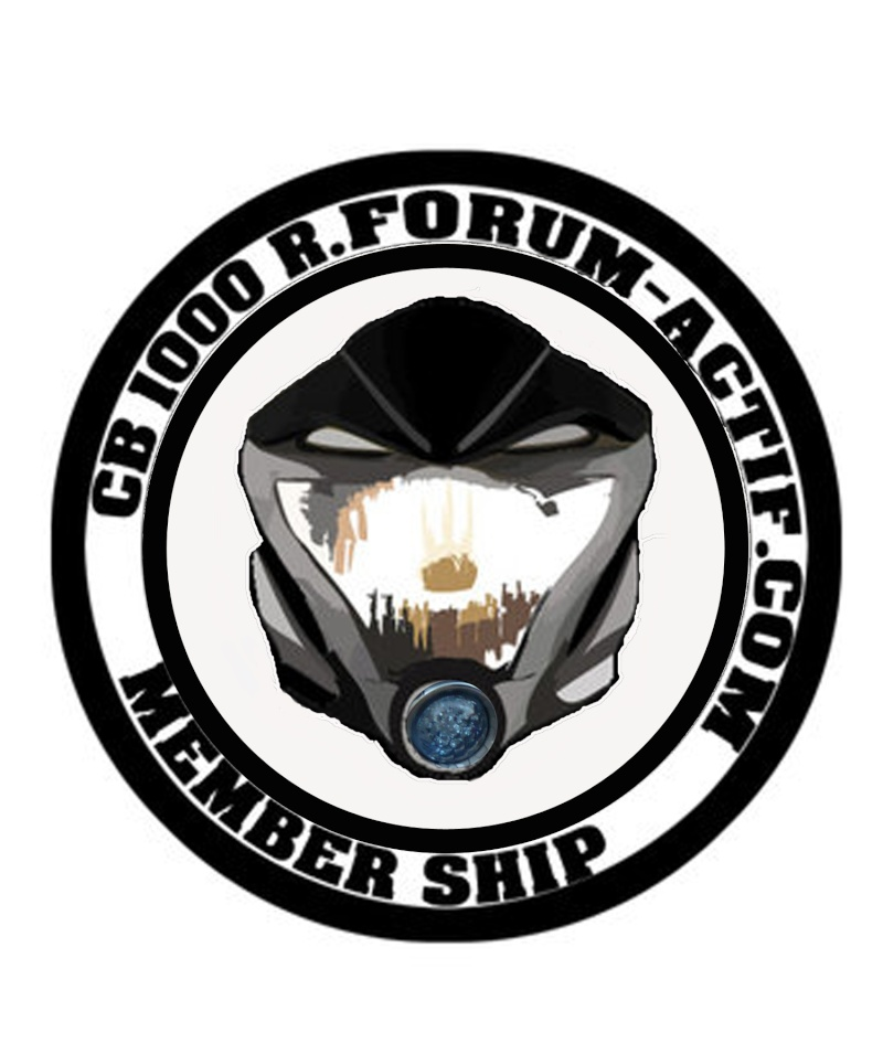 Sticker du Forum - Page 3 Logono10