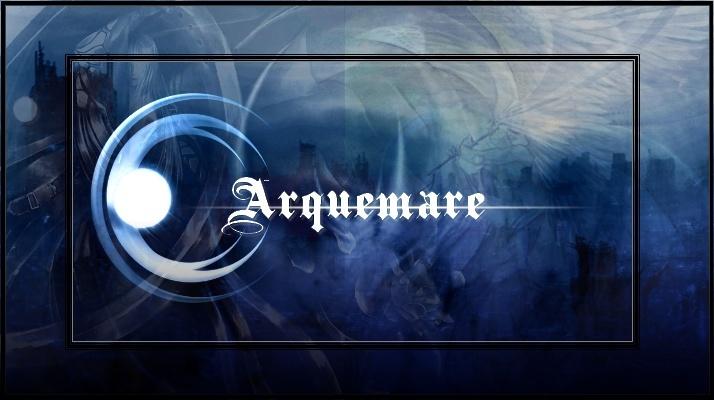 Arquemare
