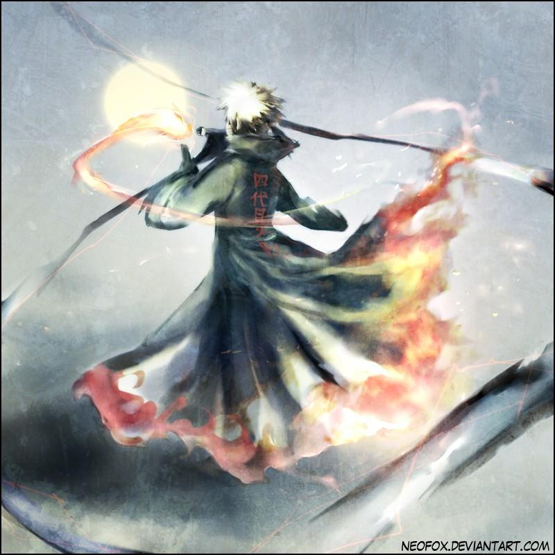 Naruto Picture Thread D45ad510