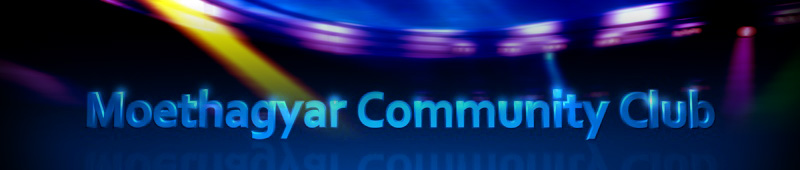 moethgyar community club