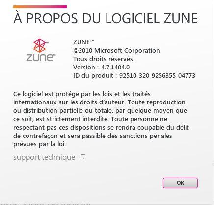 [INFO] La mise à jour de Windows Phone 7 'NoDo' est en cours de déploiement ! - Page 3 Captur10