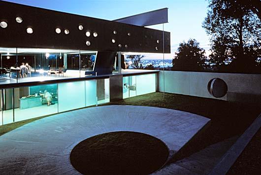 les maisons des architectes fabriquees par les etudients de mostaganem 0005bc11